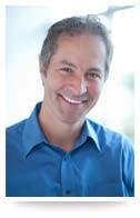 Dr. Peter Fiske